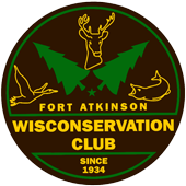 Fort Atkinson Wisconservation Club